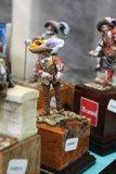 World Expo de Montreux (Salon de la Figurine et ETC 2011) Th_IMG_8314