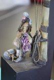 World Expo de Montreux (Salon de la Figurine et ETC 2011) Th_IMG_8329