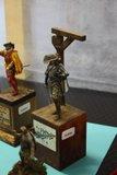 World Expo de Montreux (Salon de la Figurine et ETC 2011) Th_IMG_8338