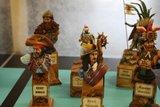 World Expo de Montreux (Salon de la Figurine et ETC 2011) Th_IMG_8344