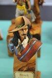 World Expo de Montreux (Salon de la Figurine et ETC 2011) Th_IMG_8347