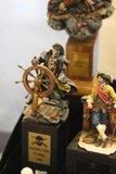 World Expo de Montreux (Salon de la Figurine et ETC 2011) Th_IMG_8348