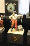 World Expo de Montreux (Salon de la Figurine et ETC 2011) Th_IMG_8350