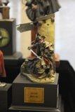World Expo de Montreux (Salon de la Figurine et ETC 2011) Th_IMG_8352