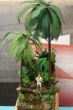 World Expo de Montreux (Salon de la Figurine et ETC 2011) Th_IMG_8427