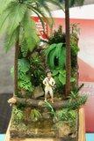 World Expo de Montreux (Salon de la Figurine et ETC 2011) Th_IMG_8428