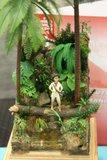World Expo de Montreux (Salon de la Figurine et ETC 2011) Th_IMG_8429