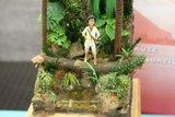 World Expo de Montreux (Salon de la Figurine et ETC 2011) Th_IMG_8431