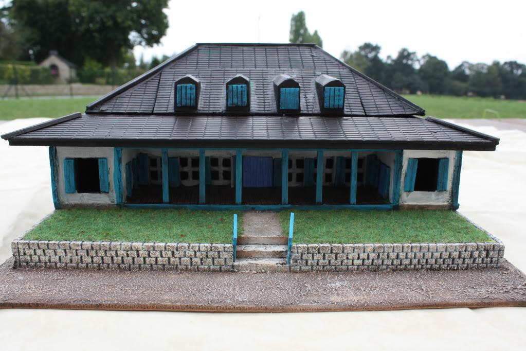 Habitations dans les colonies IMG_8566