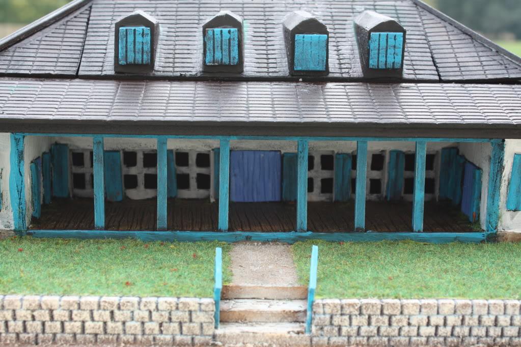 Habitations dans les colonies IMG_8567