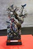World Expo de Montreux (Salon de la Figurine et ETC 2011) Th_IMG_8367