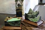 World Expo de Montreux (Salon de la Figurine et ETC 2011) Th_IMG_8369