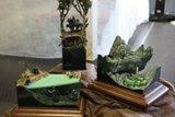 World Expo de Montreux (Salon de la Figurine et ETC 2011) Th_IMG_8370