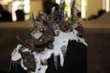 World Expo de Montreux (Salon de la Figurine et ETC 2011) Th_IMG_8375