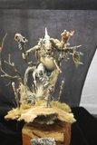 World Expo de Montreux (Salon de la Figurine et ETC 2011) Th_IMG_8378