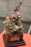 World Expo de Montreux (Salon de la Figurine et ETC 2011) Th_IMG_8385