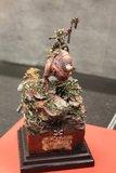 World Expo de Montreux (Salon de la Figurine et ETC 2011) Th_IMG_8388