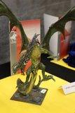 World Expo de Montreux (Salon de la Figurine et ETC 2011) Th_IMG_8466