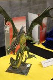 World Expo de Montreux (Salon de la Figurine et ETC 2011) Th_IMG_8467