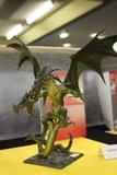 World Expo de Montreux (Salon de la Figurine et ETC 2011) Th_IMG_8468