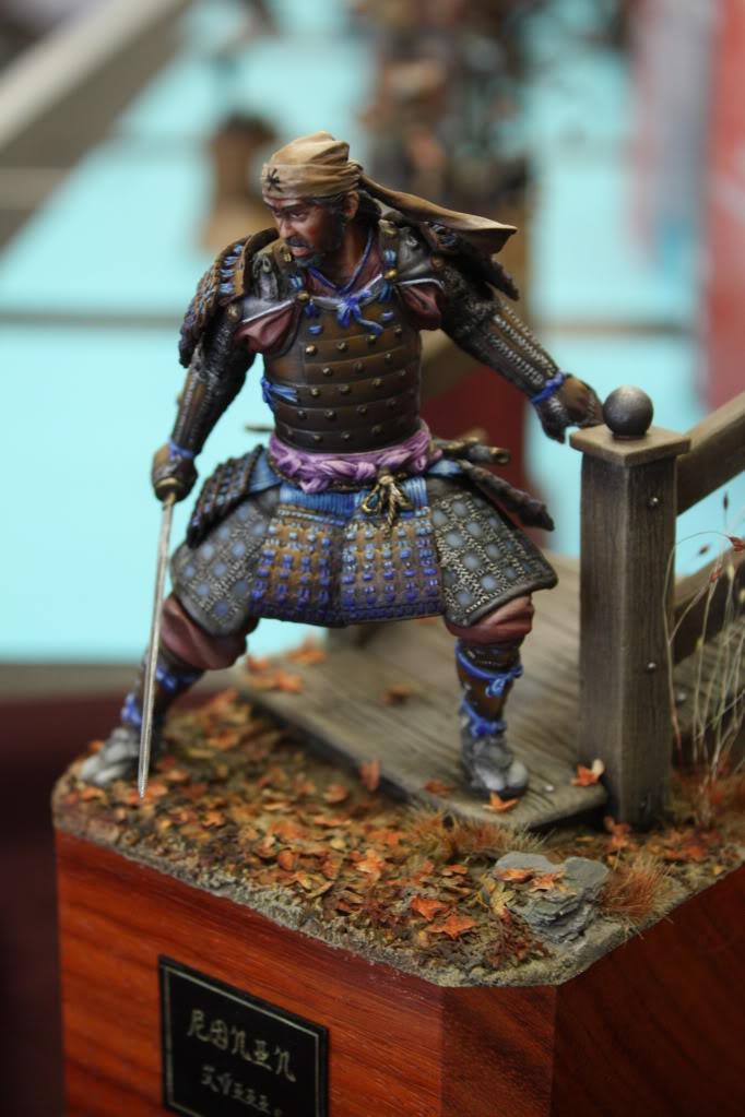 World Expo de Montreux (Salon de la Figurine et ETC 2011) IMG_8418