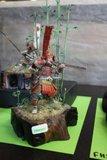 World Expo de Montreux (Salon de la Figurine et ETC 2011) Th_IMG_8287