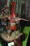 World Expo de Montreux (Salon de la Figurine et ETC 2011) Th_IMG_8288