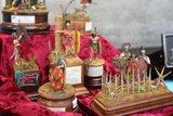 World Expo de Montreux (Salon de la Figurine et ETC 2011) Th_IMG_8302