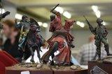 World Expo de Montreux (Salon de la Figurine et ETC 2011) Th_IMG_8321