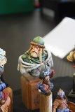 World Expo de Montreux (Salon de la Figurine et ETC 2011) Th_IMG_8325