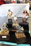 World Expo de Montreux (Salon de la Figurine et ETC 2011) Th_IMG_8330