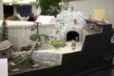 World Expo de Montreux (Salon de la Figurine et ETC 2011) Th_IMG_8417