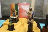 World Expo de Montreux (Salon de la Figurine et ETC 2011) Th_IMG_8422