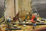 World Expo de Montreux (Salon de la Figurine et ETC 2011) Th_IMG_8442