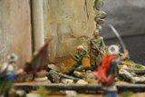 World Expo de Montreux (Salon de la Figurine et ETC 2011) Th_IMG_8443