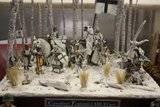 World Expo de Montreux (Salon de la Figurine et ETC 2011) Th_IMG_8462