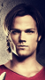 Supernatural. Confirmacion elite 45x80_zpsb4e829fa