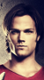 Supernatural. Confirmacion elite 50x90_zps48276f24
