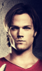Supernatural. Confirmacion elite 60x100_zpseb3ca242