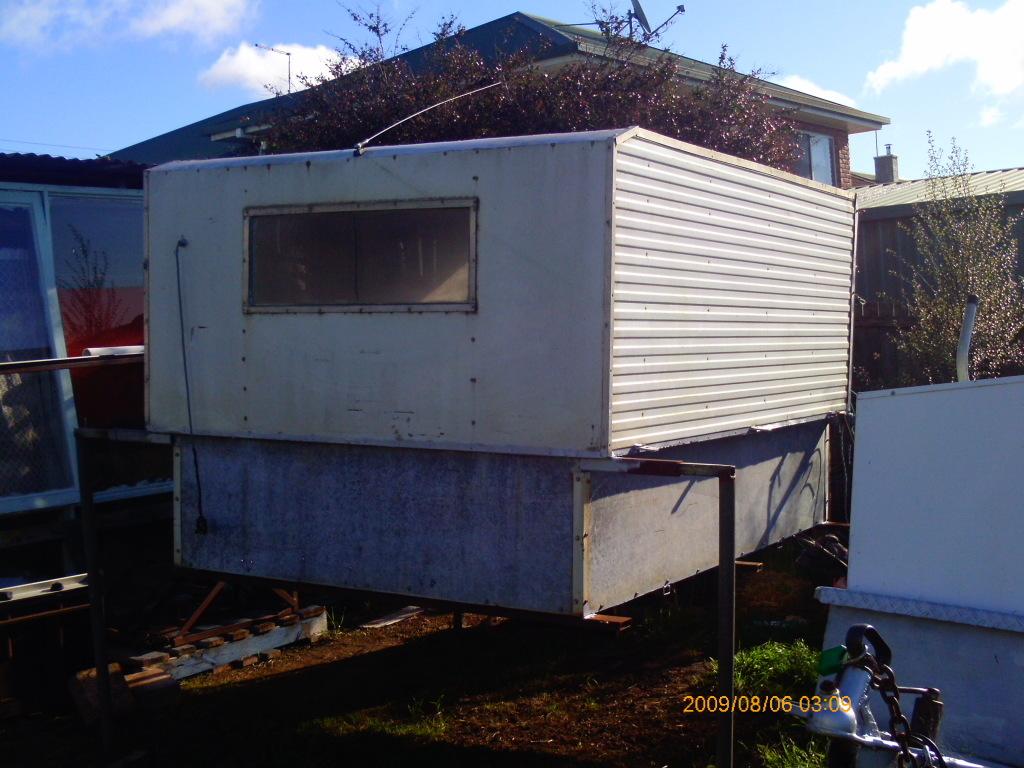 starrys old camper PTDC0111