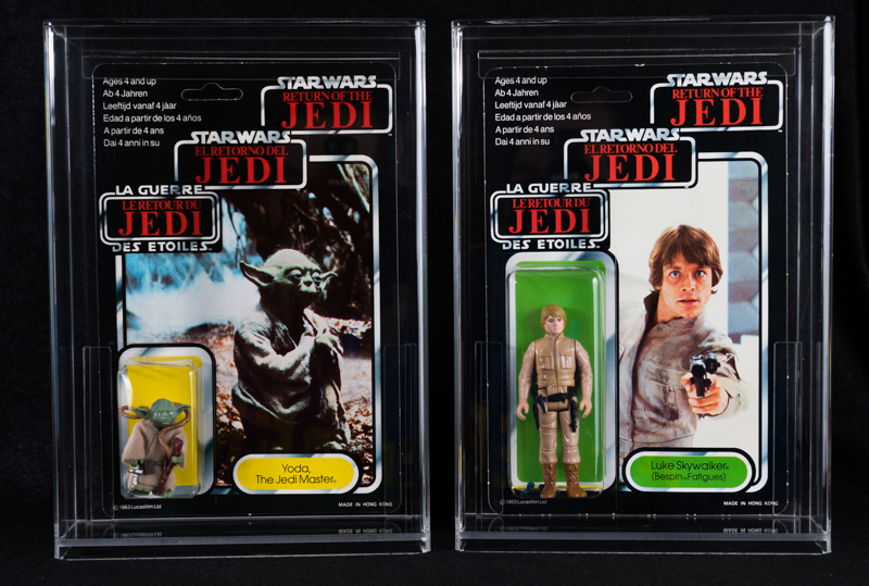 UPDATED 08/08/16 - GW Acrylic - MOC Cases, Loose Figure Cases, Mailer Cases, Steps - Page 2 StarWarsCases-2_zpsf67288b4