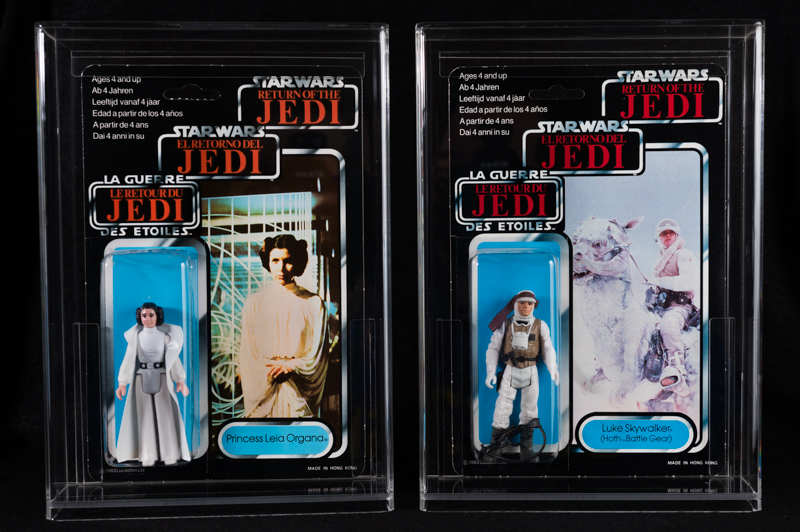 UPDATED 08/08/16 - GW Acrylic - MOC Cases, Loose Figure Cases, Mailer Cases, Steps - Page 2 StarWarsCases-3_zps0b6addfc