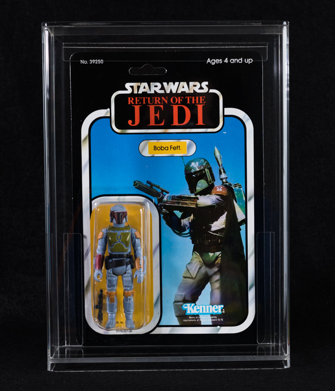 UPDATED 08/08/16 - GW Acrylic - MOC Cases, Loose Figure Cases, Mailer Cases, Steps - Page 2 StarWarsCases-4_zps42b0fb1b
