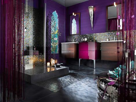 Description Bathroom-design-ideas-delpha-thumb