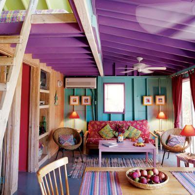 Description Color-living-room-l