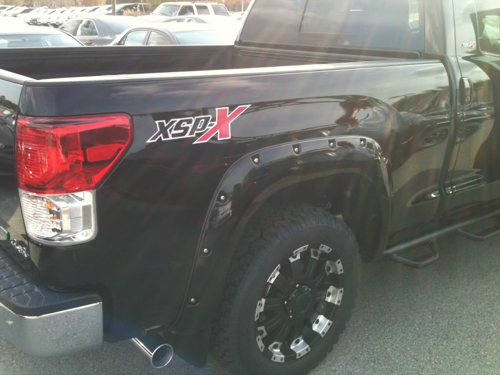 2012 Tundra XSP X package IMG_0390