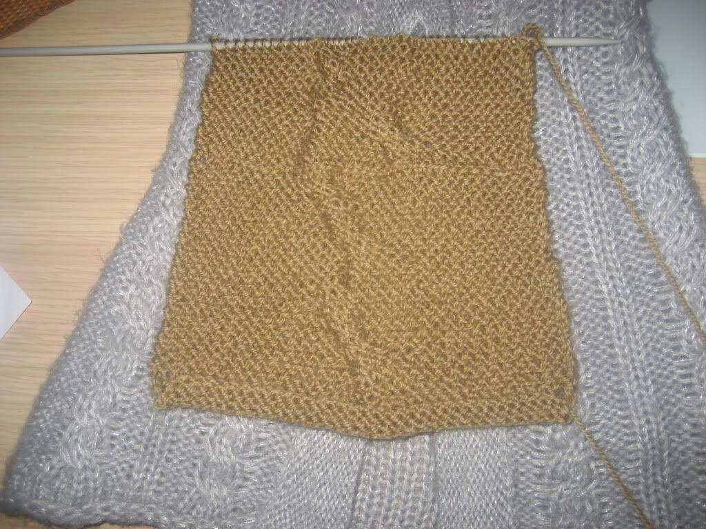 cómo tejer trenzas Ropa001