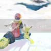 ** PACK Pokemon-11