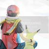 ** PACK Pokemon-12