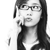 (UNETE) Lista de Miembros YoonaIcon-18